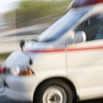 スイスでアルプス登山中に、日本人少年が滑落する死亡する事故が発生。
