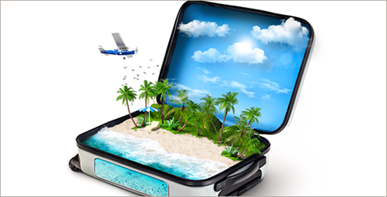 新型肺炎による旅行キャンセル費用、海外旅行保険で補償してもらうには。
