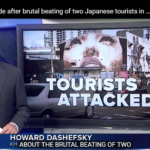 日本人夫婦がハワイ旅行中に暴行され入院。病院から800万円超の医療費を請求される。