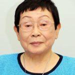 脚本家の橋田壽賀子さん、ベトナムで緊急入院。かかった治療費は2000万円!