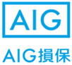 http://hoken-kuchikomi.com/images/logo_aiu.png